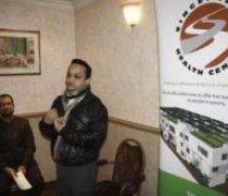 2010 Development Meeting