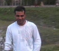 2010 March Site Visit